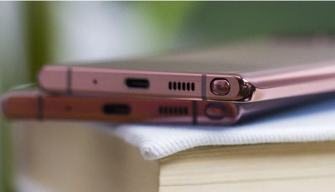 Galaxy Note 20 ve Note 20 Ultra Türkiye fiyatı belli oldu