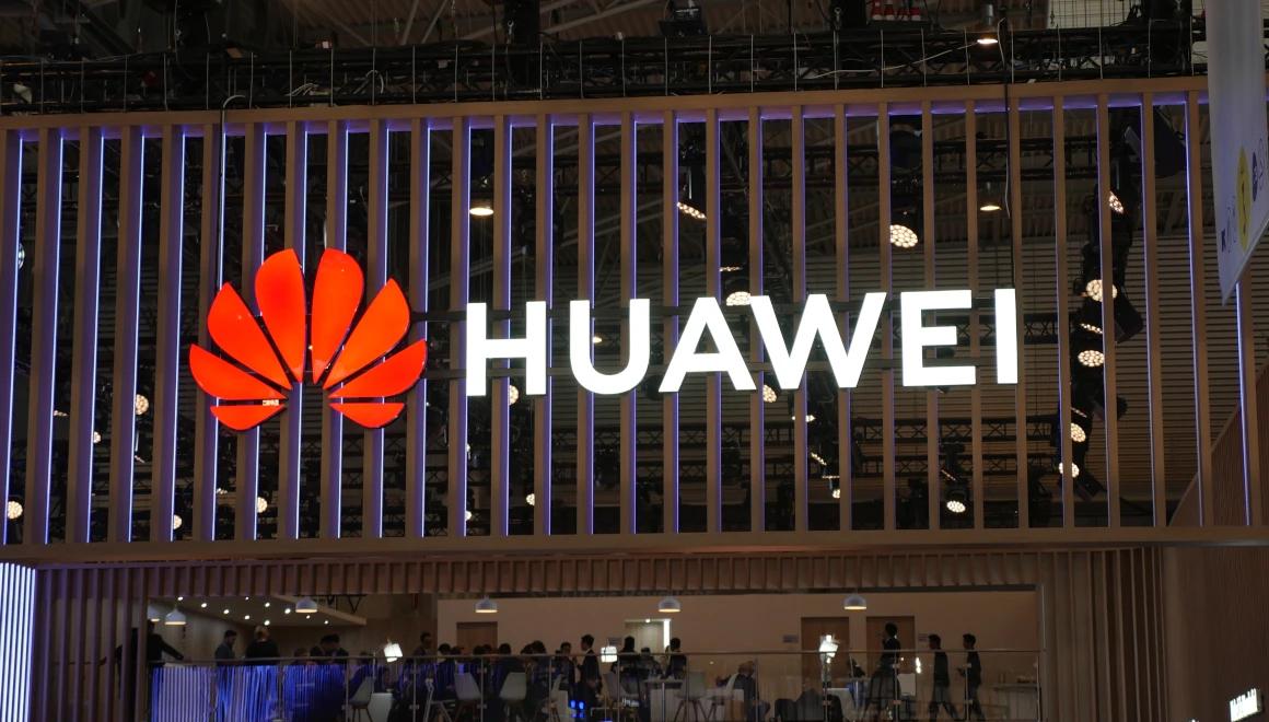 MediaTek Huawei telefonlar amaciyla işlemci tedarik etmek istiyor!