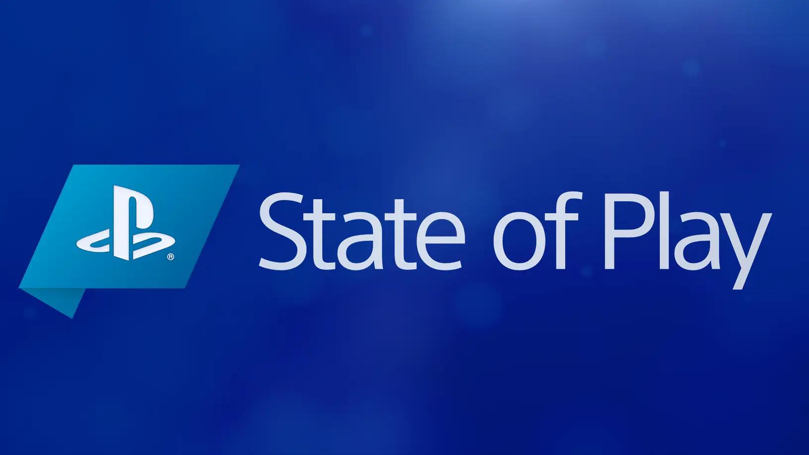 PlayStation, State of Play yayın tarihini açıkladı!