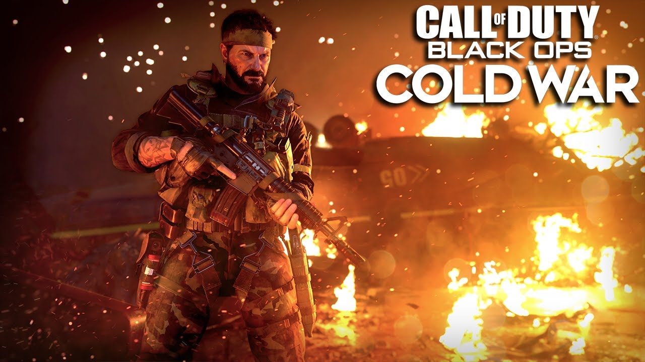 call-of-duty-black-ops-cold-war-zombies-bu-hafta-tanitilacak