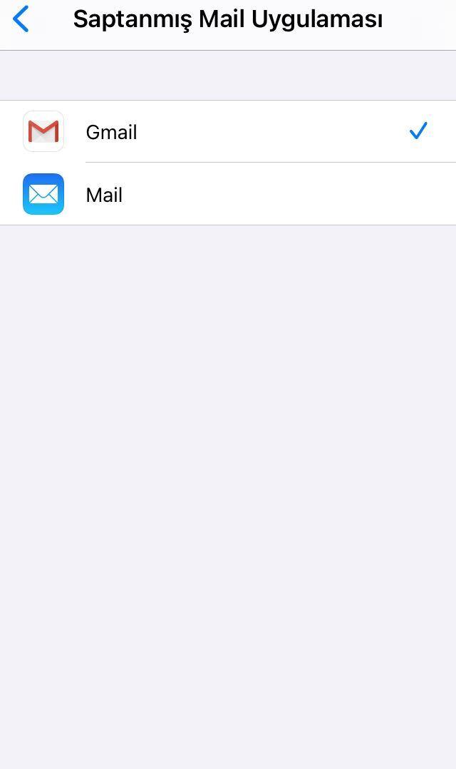 Gmail düşünülen e-posta uygulaması-00