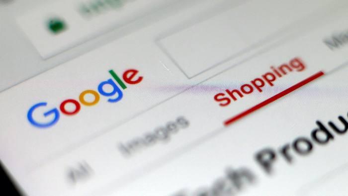 Google-hakkında-yeni-gelismeler-Google Alisveris-google-mesajlar-00