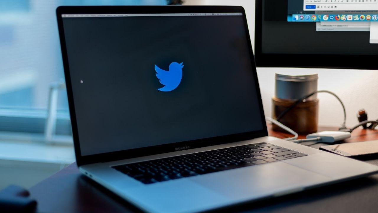 Twitter bir özelliği kaldırıyor; bir diğerini geliştiriyor!