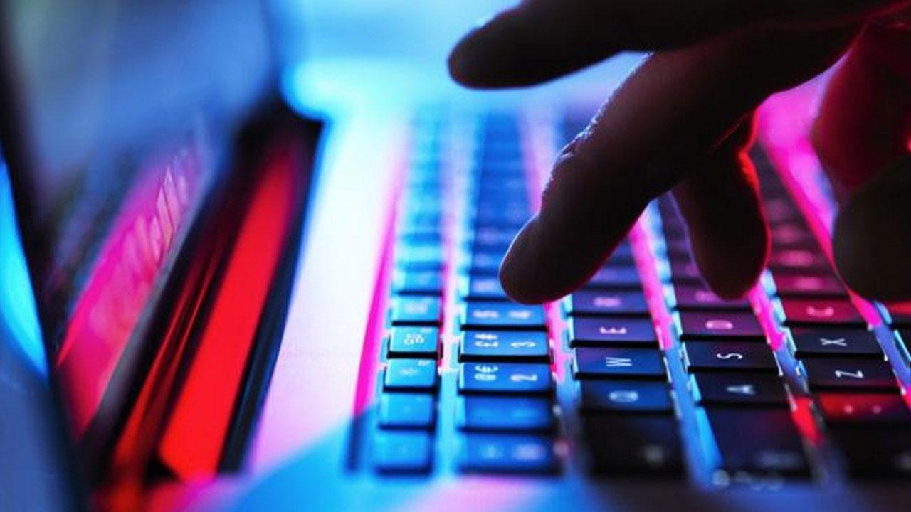 ABD seçimleri hackerların yeni hedefi oldu