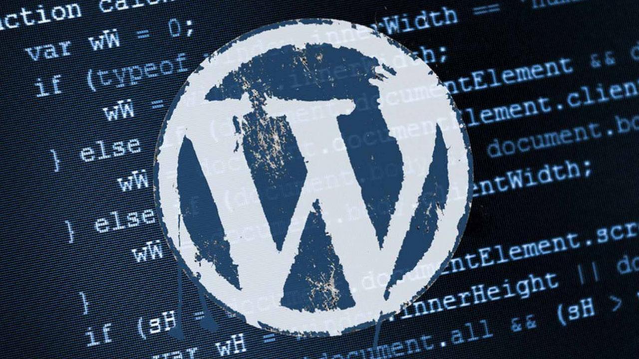 Milyonlarca WordPress sitesi saldırıya uğradı