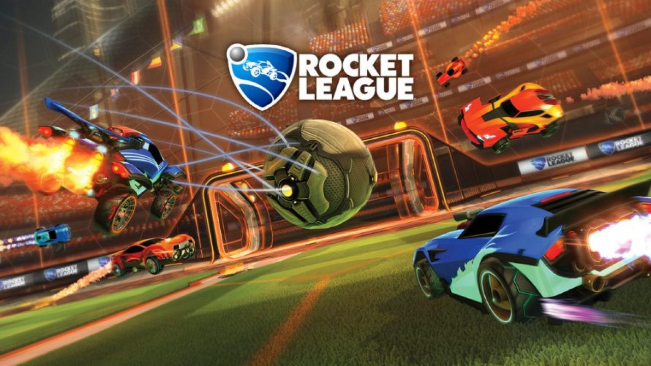 PlayStation için Rocket League oyunu müjdesi! - ShiftDelete.Net