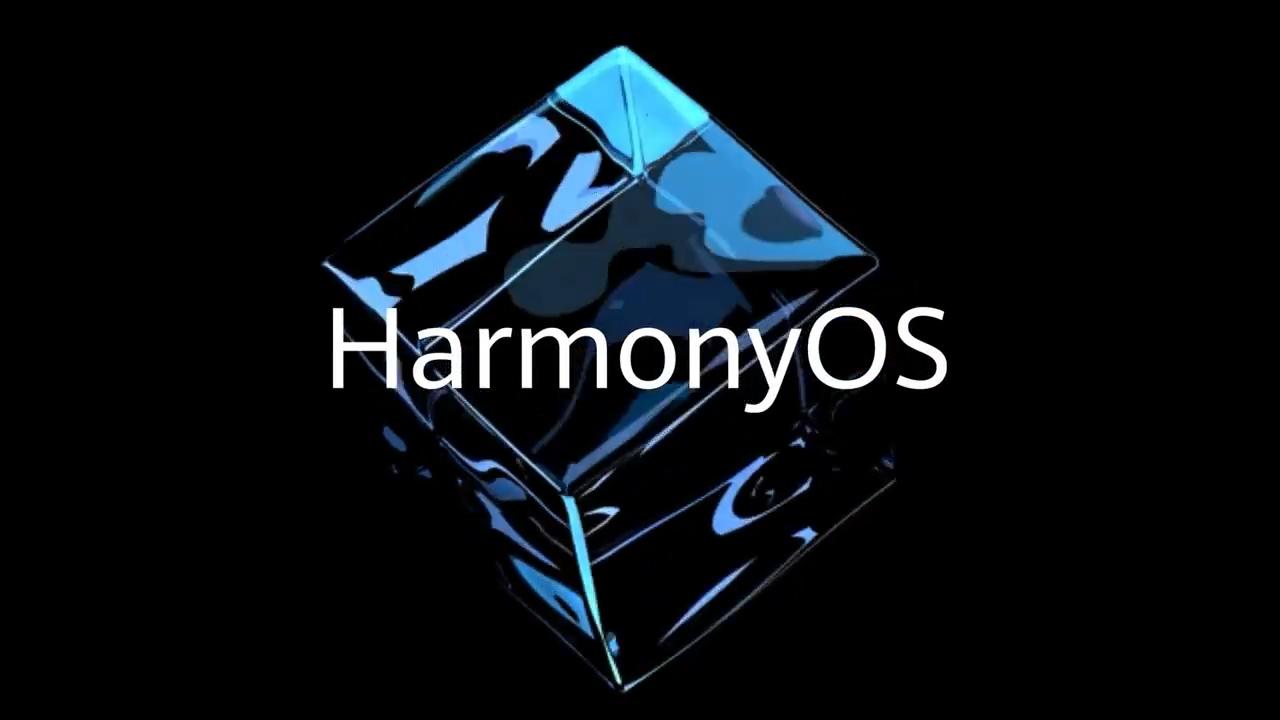HarmonyOS güncellemesi alacak Huawei modelleri