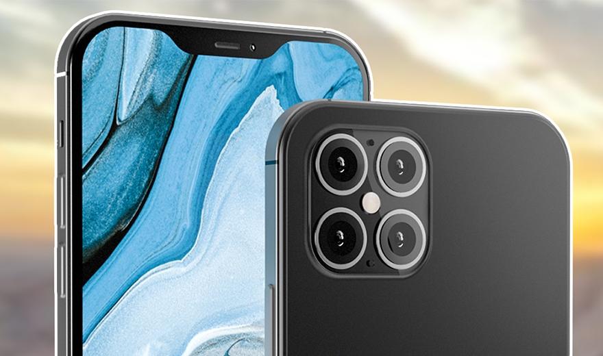 iphone 12 pro max, iphone 12 pro max özellikleri, iphone 12 pro max fiyatı, tertemiz iphone