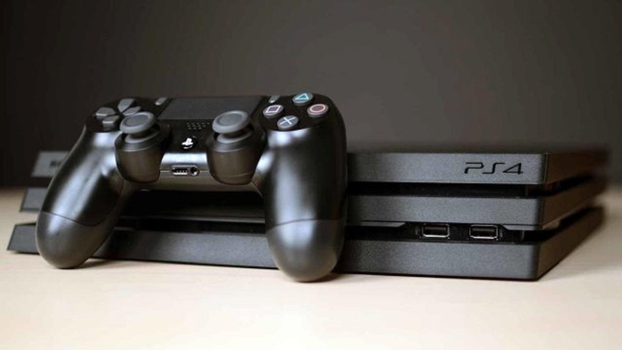 PlayStation 4 için yazılım güncellemesi yayımlandı