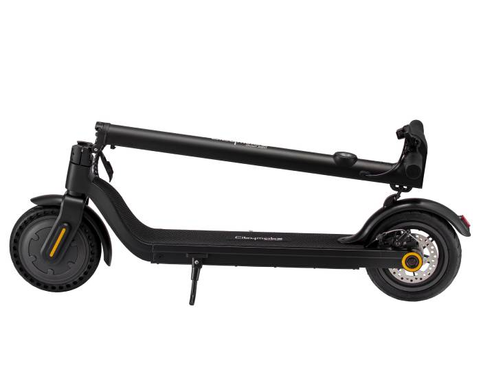 uygun fiyatlı elektrikli scooter