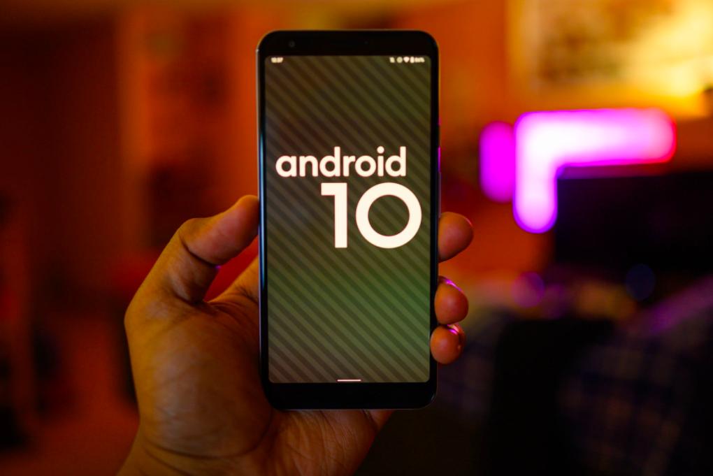 Android-10- guncellemesi-00