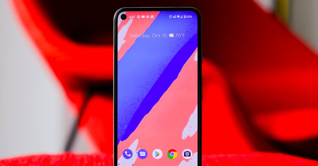 Google Pixel telefonların evrimi-013