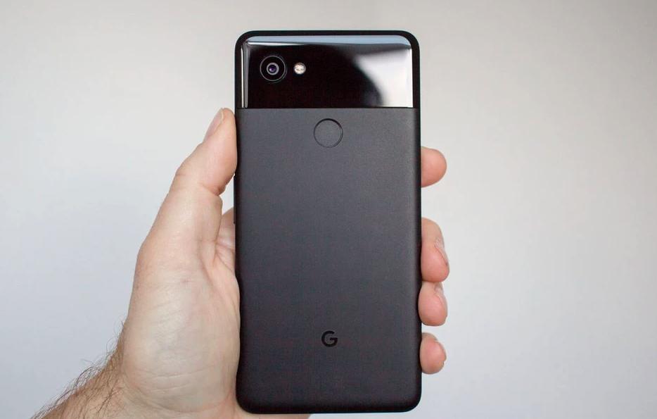 Google Pixel telefonların evrimi-00