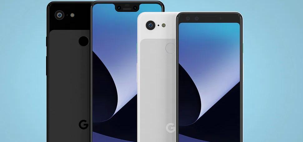 Google Pixel telefonların evrimi-05