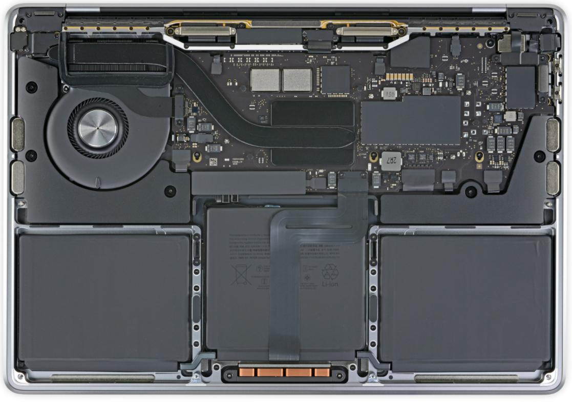 apple m1 işlemci, apple m1 macbook pro, apple m1 macbook air, apple m1 macbook