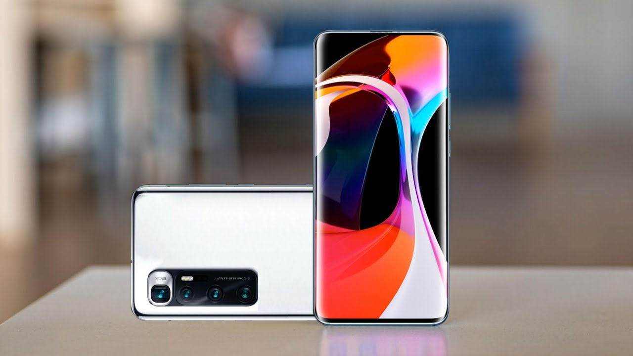 Incredible Xiaomi Redmi Note 9 Pro deal offers 26% Black Friday Discount!