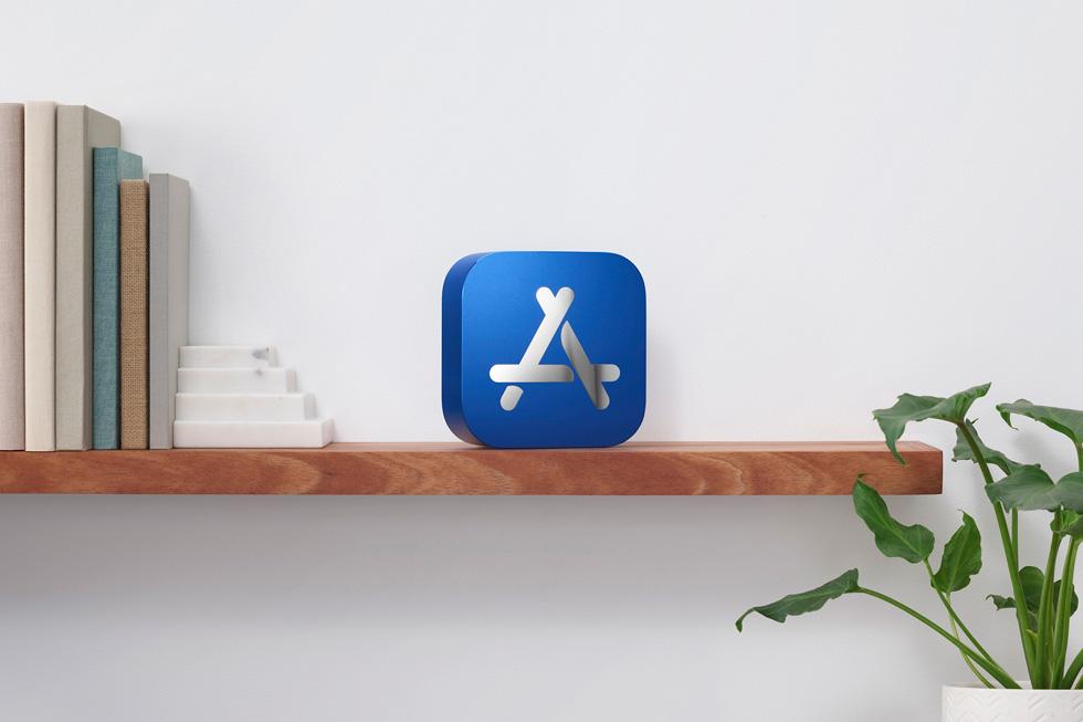 2020'de App Store-en iyi uygulama ve oyunlar-00