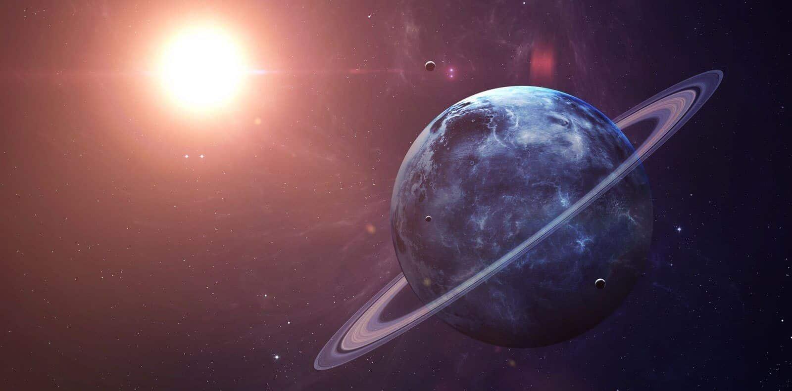 Uzaylilar- Uranus-te-yasiyor-olabilir- mi-00