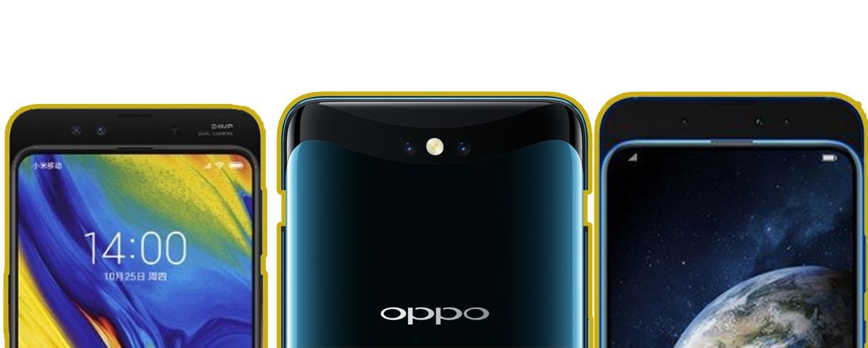 akıllı telefon, amiral gemisi, android akıllı telefon, huawei, iphone