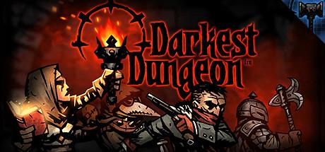 epic games 25 aralık ücretsiz oyunu