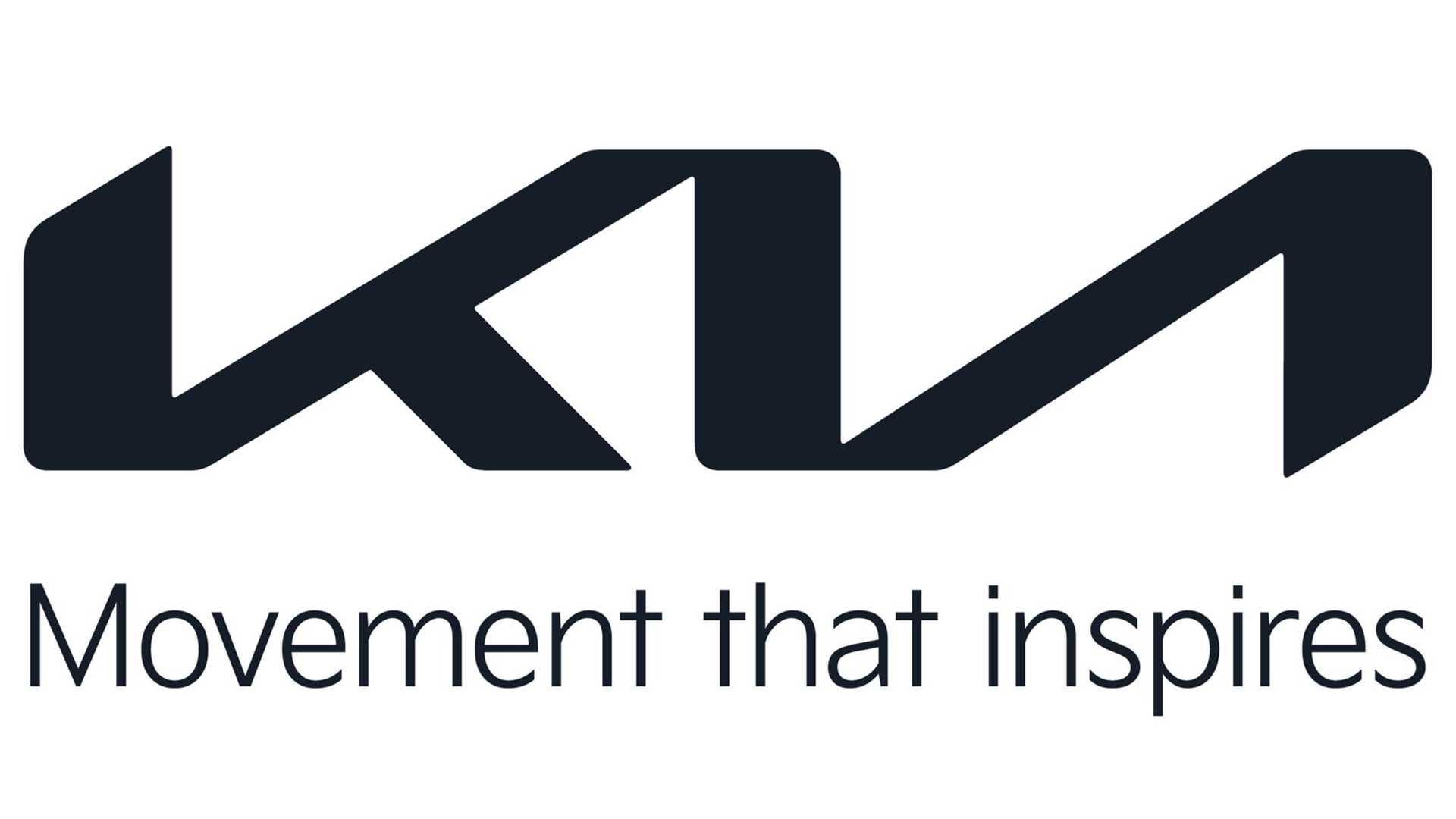 KIA yeni sloganı