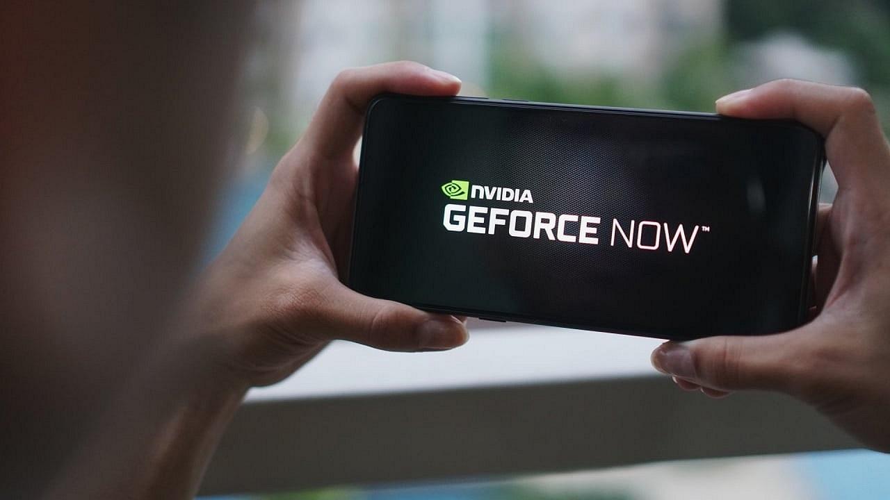 Nvidia GeForce NOW'dan Türkiye'yi Şaşırtan Haber
