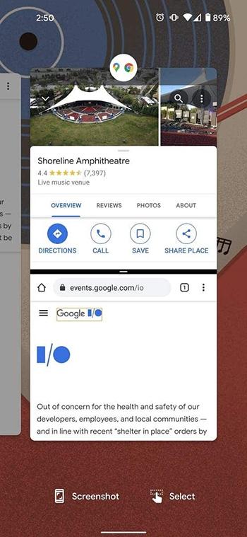 ios 14 özelliği, android 12 özelliği, çift dokunma özelliği, columbus özelliği, android 12 özellikleri