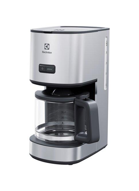 Electrolux Aroma Ayarlı Filtre Kahve Makinesi (%47 indirim)