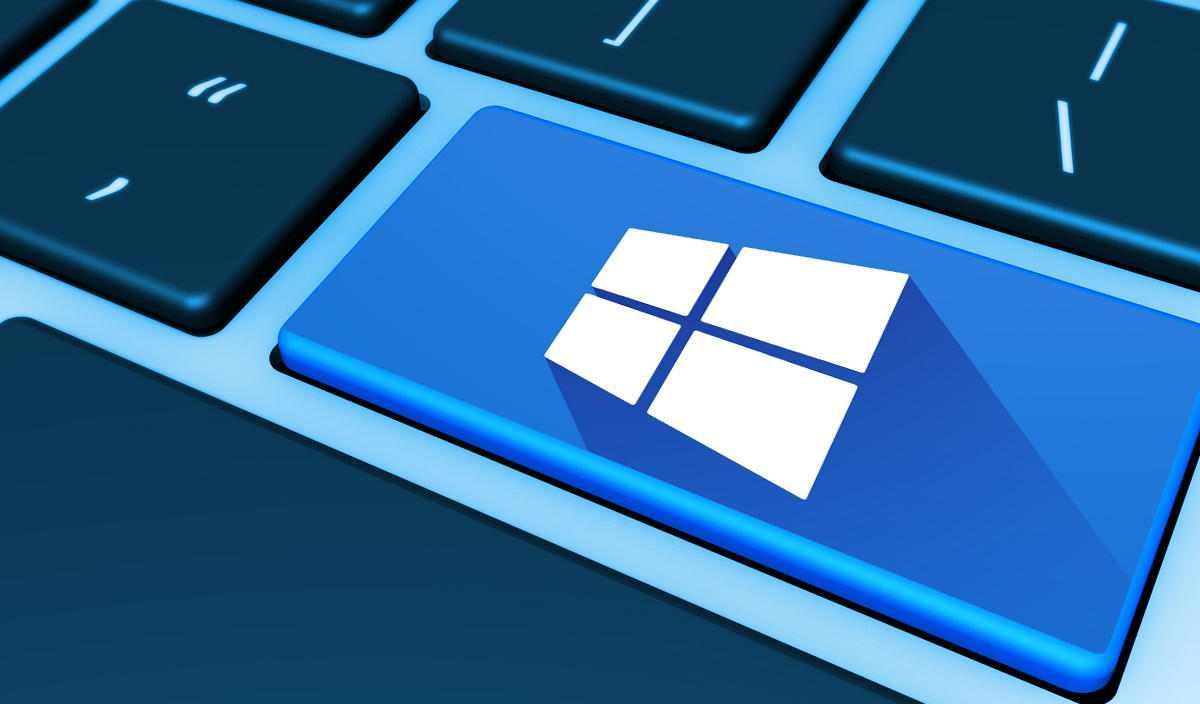 windows 10 gizli menü