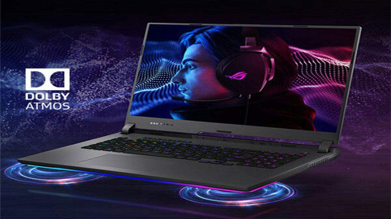 asus-rog-moba-5-available-for-sale-want-features