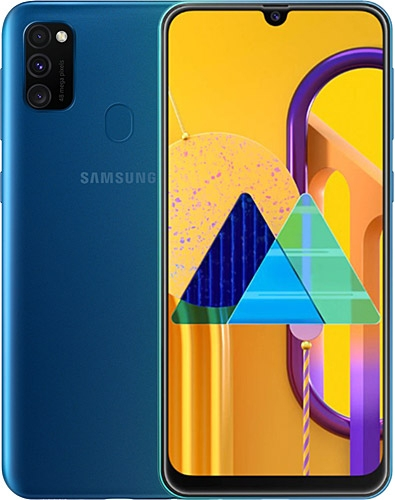 galaxy m30s güncelleme, galaxy m30s android 11, galaxy m30s one UI 3.0 güncellemesi, galaxy m30s özellikleri