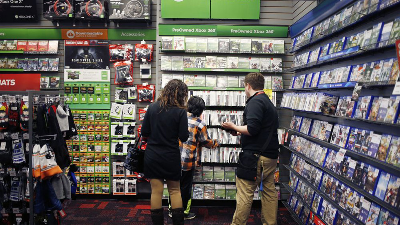 gamestop-crisis-resigned-resulted