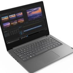Lenovo V14-IIL Intel Core i7 Dizüstü Bilgisayar (%31 indirimli)