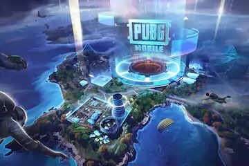 pubg mobile 2 version is coming