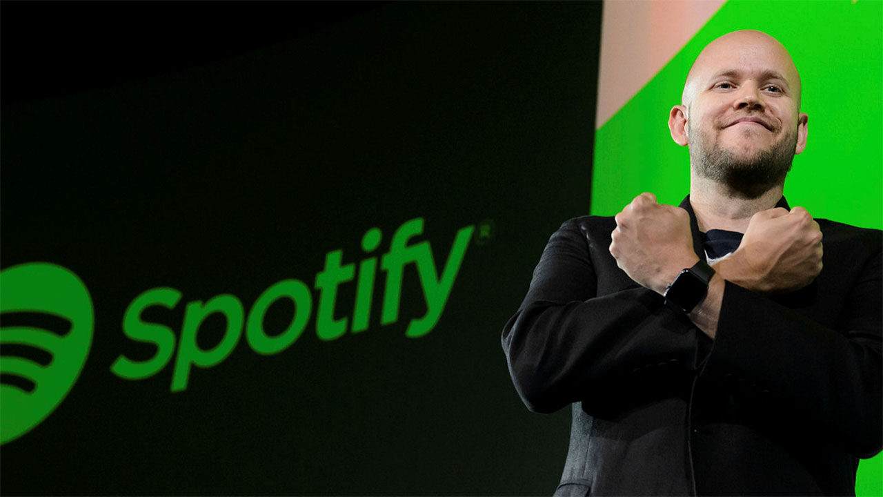 spotify-will-provide-income-to-podcast-publishers
