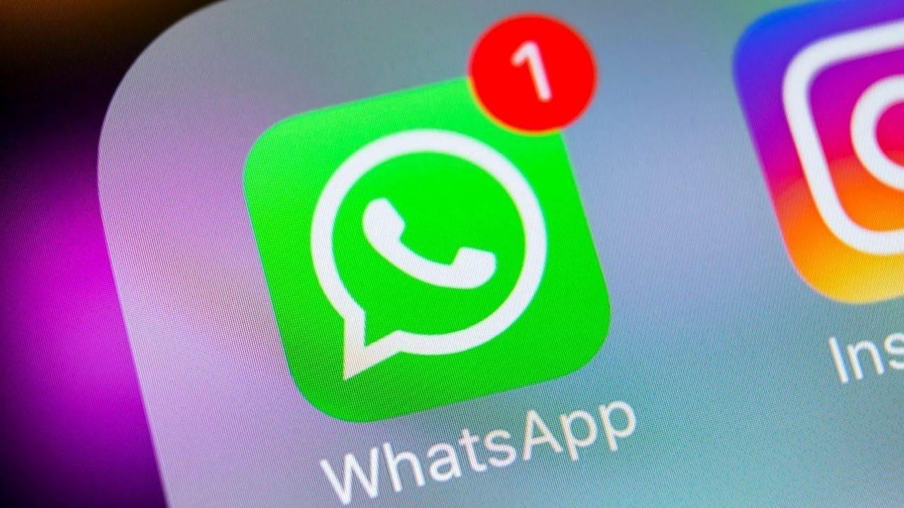 whatsapp-gizlilik-s%C3%B6zle%C5%9Fmesi.jpg