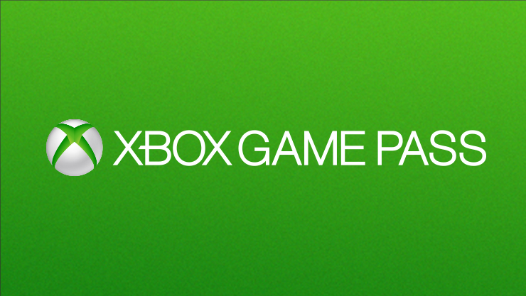 Xbox Game Pass Şubat 2021