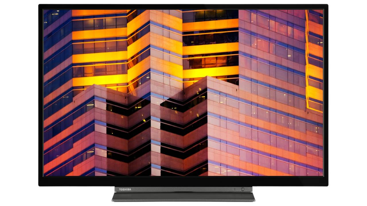 Best televisions under 3000 TL
