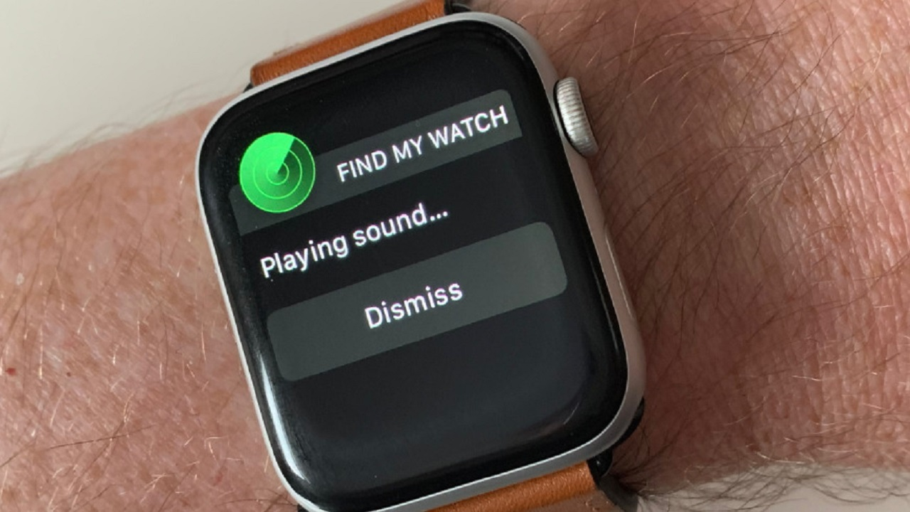 https://static.shiftdelete.net/wp-content/uploads/2021/03/Apple-Watch..jpg