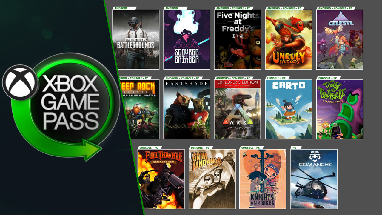 xbox-game-pass-library-22-new-game-coming
