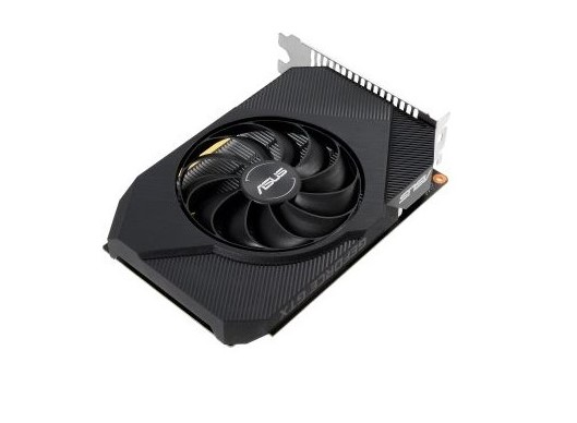 Best graphics cards under 3,000 TL
