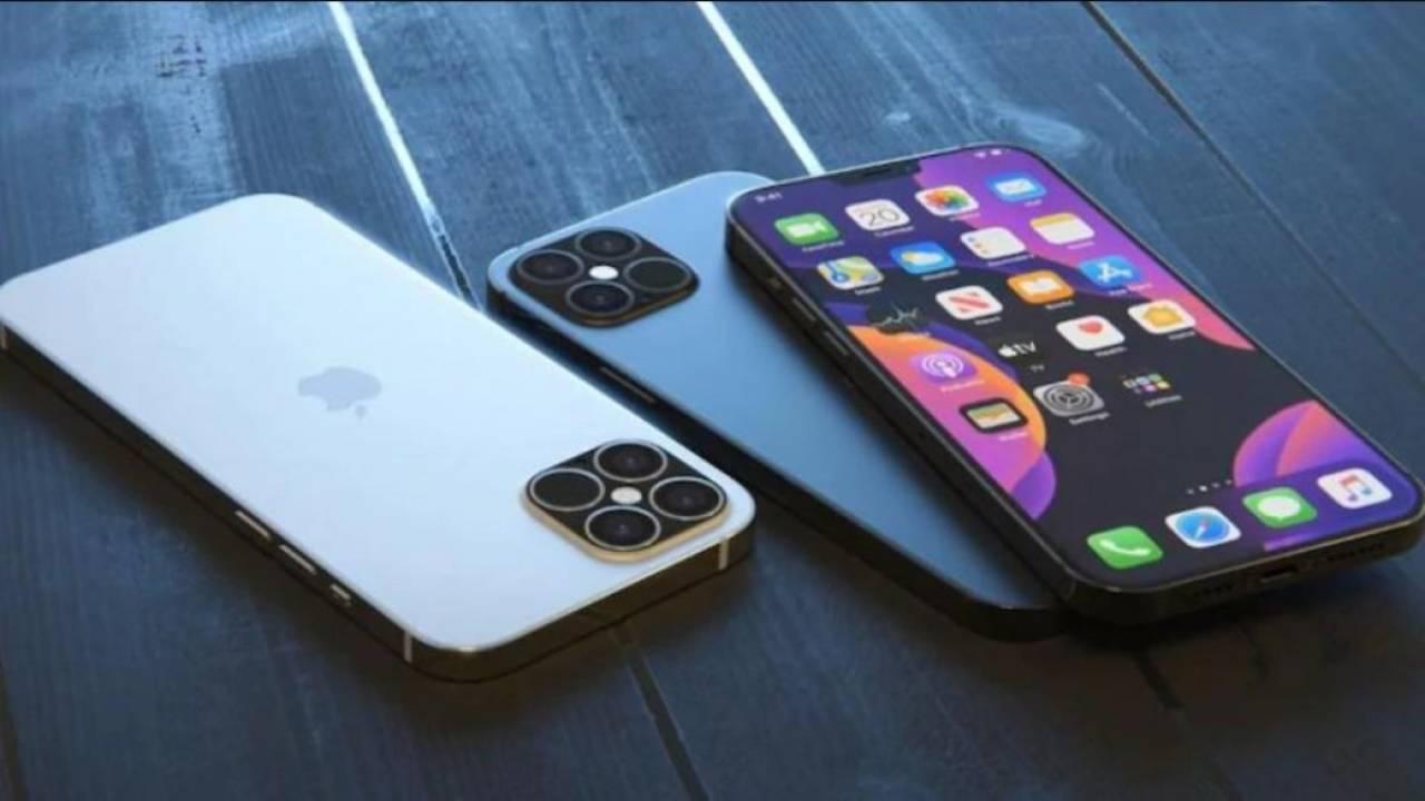 Apple Zero Day saldırısı için güvenlik yaması yayınladı