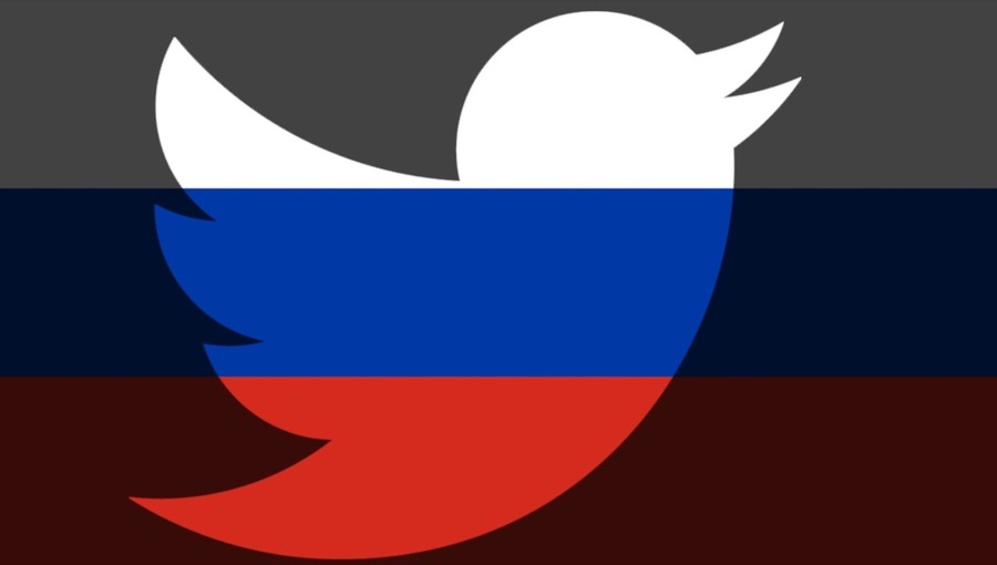 russia twitter blocking threat