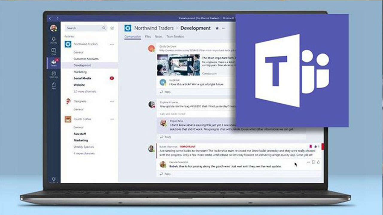 microsoft-teams-update-released