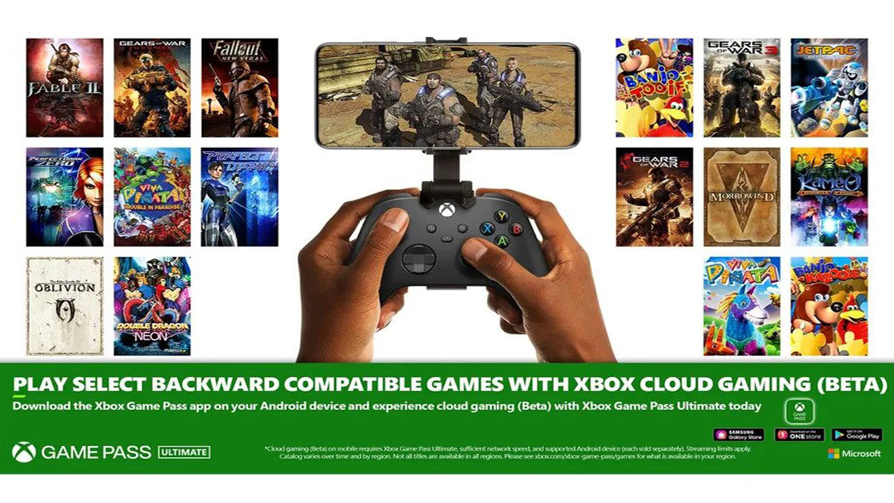 xcloud-enriches-with-xbox-and-xbox-360-games