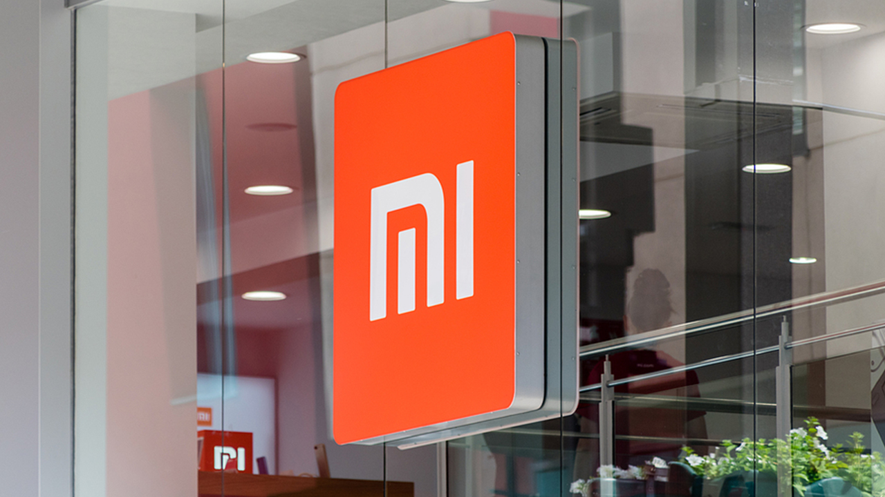 Xiaomi Turkey has commissioned the factory production line