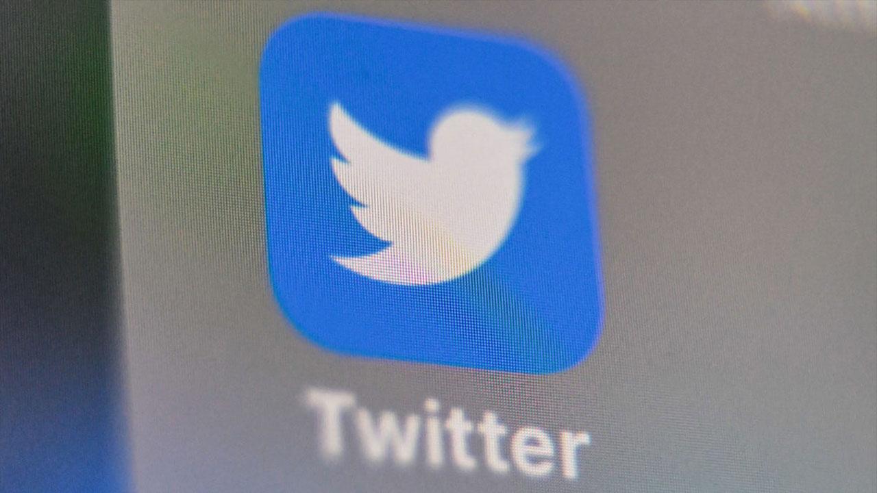 Twitter'a Yeni Özellik Geri Al Özelliği Geliyor