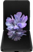 Samsung Galaxy Z Flip 256 GB (%47 indirimli)