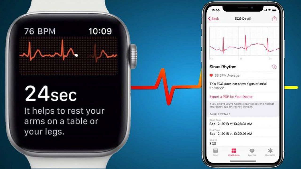 apple-watch-6-covid-19-to-detect-symptoms