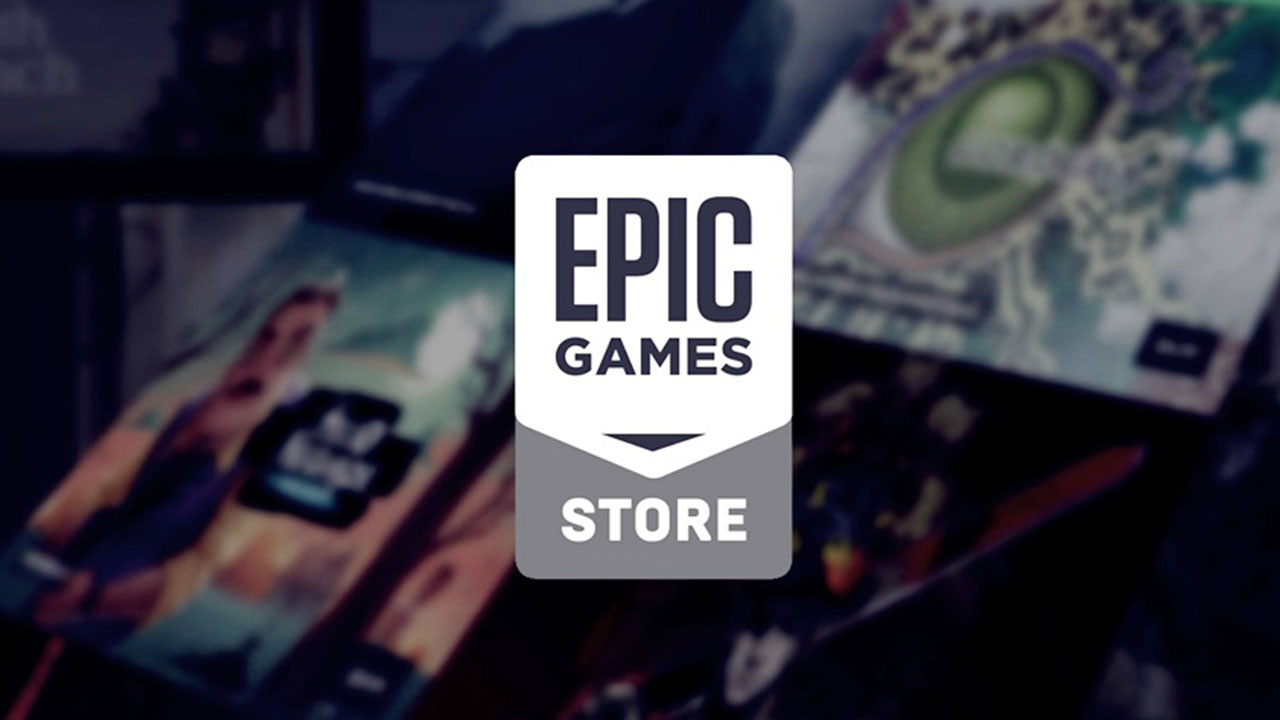 Epic Games generated more than $ 300 million in damage